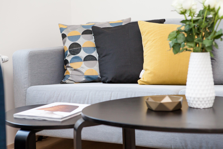 living-room5-free-img.jpg