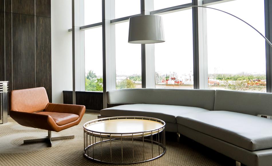 office03-free-img.jpg